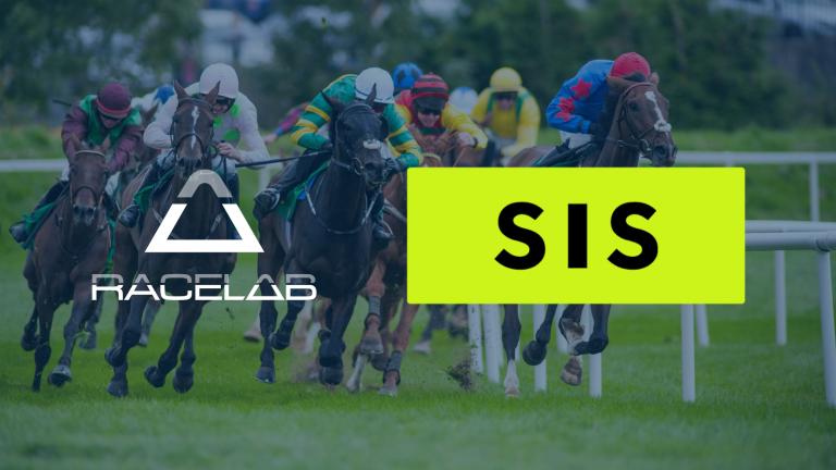 RACELAB SIS Partnership
